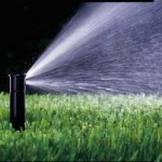 Irrigation Installation and Maintenance