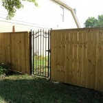 Iron-Wood Fence 0006.jpg
