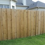 Wooden Fence 0020.jpg