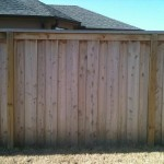 Wooden Fence 0040.jpg