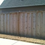 Wooden Fence 0041.jpg