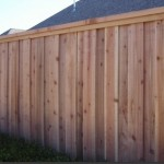 Wooden Fence 0050.jpg