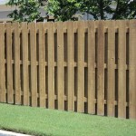 Wooden Fence 0060.jpg