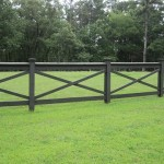 Wooden Fence 0081.jpg