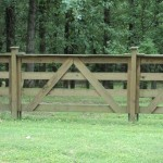 Wooden Fence 0090.jpg